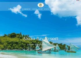 abakabay.com