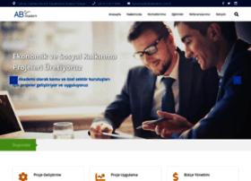 abakademi.com.tr