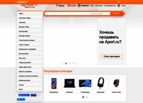 abakan.aport.ru