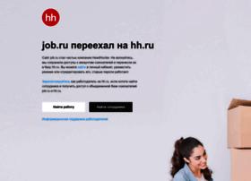 abakan.job.ru