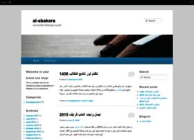 abakera1.edublogs.org