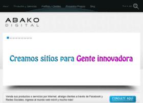 abakodigital.com