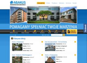 abakus.konin.pl