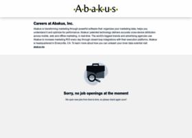 abakus.workable.com
