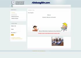 abakusegitim.com