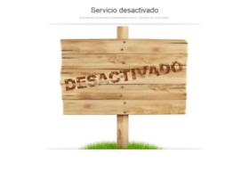 abalnearios.com