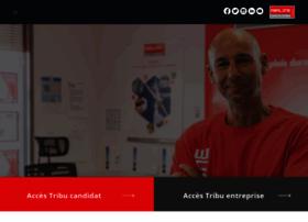 abalone-interim.com