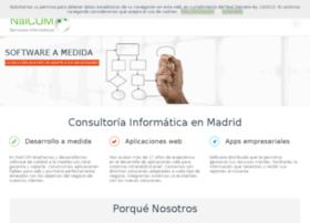 abalorios.com