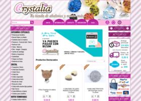 abalorioscrystalia.com