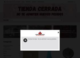 abaloriosdeoriente.com