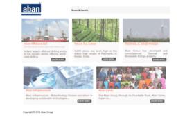 aban.com