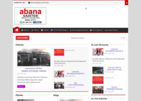 abana.com