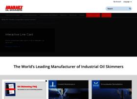 abanaki.com