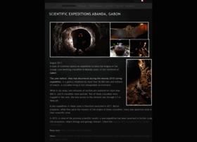 abanda-expedition.org