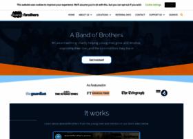abandofbrothers.org.uk