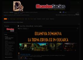 abandonsocios.org