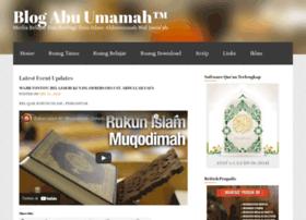 abangdani.wordpress.com