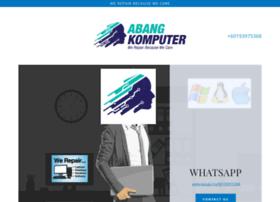abangkomputer.com