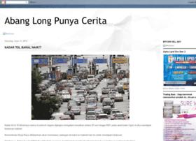 abanglongpunyacerita.blogspot.com