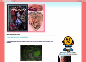 abanicarte.blogspot.com