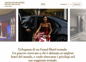 abanograndhotel.it