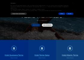 abanothermalcare.com