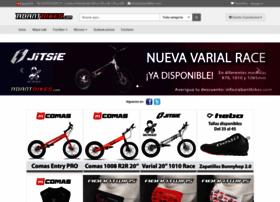 abantbikes.com