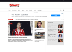 abante-tonite.com