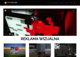 abaplus.pl