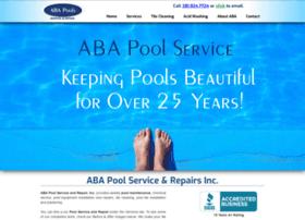 abapools.com