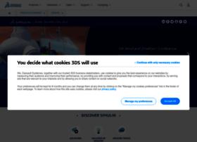 abaqus.com