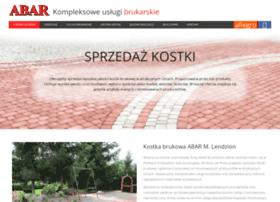 abar-bruk.pl