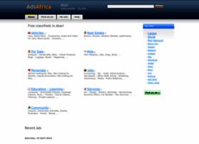 abari-delta.adsafrica.com.ng