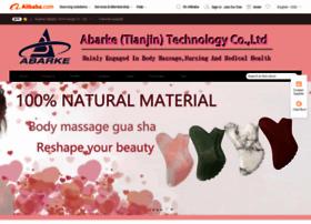 abarke.en.alibaba.com