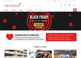 abarnom.com