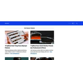 abaroutingnumbers.info