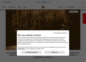 abarthpress.co.uk