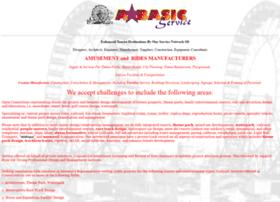 abasicservice.com