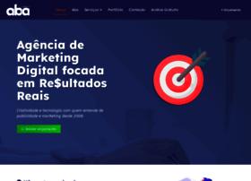 abasolucoes.com.br