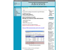 abassis.com