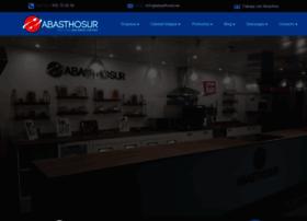 abasthosur.es