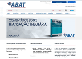 abat.adv.br