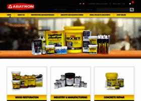 abatron.com