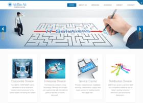 abats.com.qa