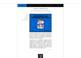 abaurrea.org