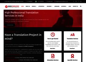 abayamtranslations.com