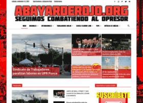 abayarderojo.org