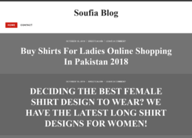 abayasonlineinpakistan.wordpress.com
