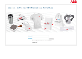 abb-collection.com