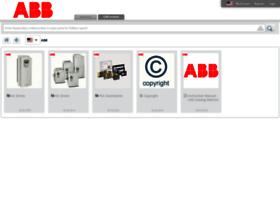 abb-drives.partcommunity.com
